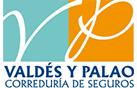 Valdes y Palao | Correduría de seguros en Villena